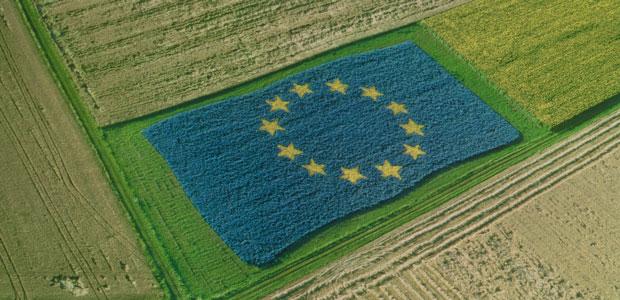 agricoltura-europa-ev