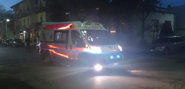 ambulanza_ev