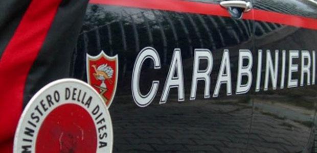carabinieri-auto-ev