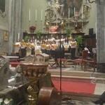 concerto-viadana-1-ev
