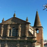 drone-ev