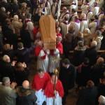 funerale2_ev