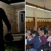 furto-casa-volontari-arces-ev