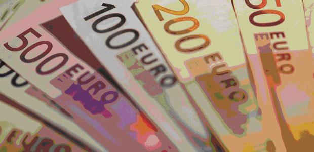 microcredito-ev