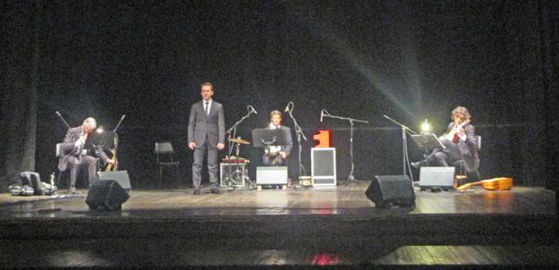 monteverdi-mina_ev