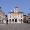 piazza-ducale-sabbioneta-ev