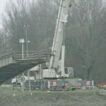 ponte4_ev