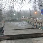 ponte5_ev