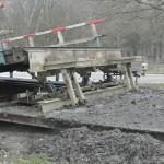 ponte9_ev