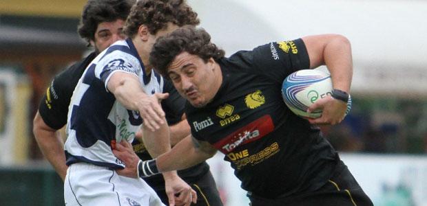 rugby-pavan_ev