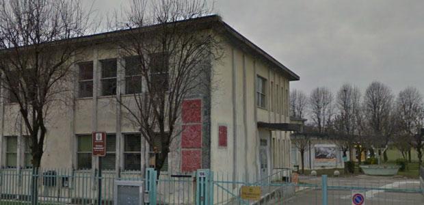 scuola-primaria-bozzolo-ev