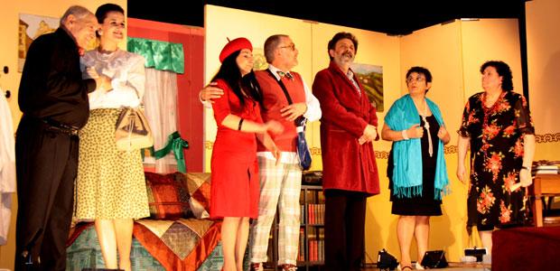 Avis-Teatro-Casalmaggiore-ev