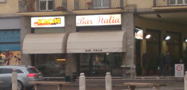 bar-italia-ev