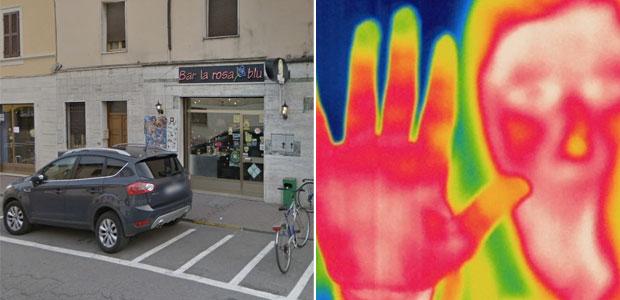 bar-rosa-blu-infrarossi-ev