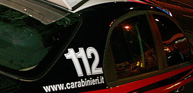carabinieri-notte2-ev