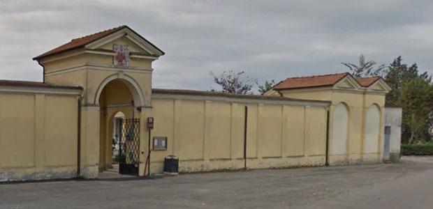 cimitero-bozzolo-ev