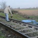incidente-bozzolo-treno-ev