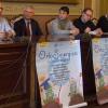 orto-sinergico-presentazione-ev