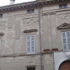 palazzo-mina_ev
