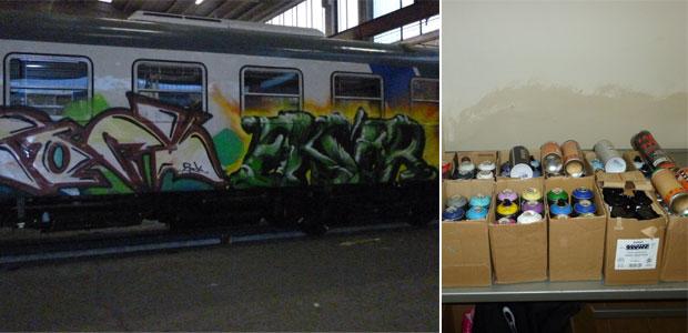 treno-bombolette_ev