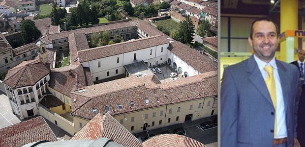 Castagnoli-Santa-Chiara-ev