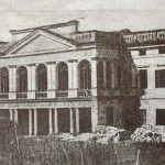 Palazzo-Ala-Ponzone-inizio-900