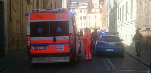 ambulanza-polizia-marconi-ev