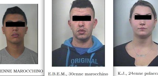 arrestati-ev