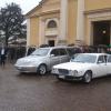 boldrini-funerale-ev