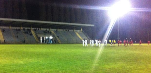 calcio-notte_ev