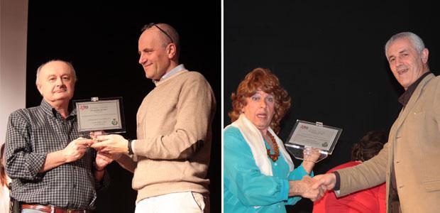 concorso-teatro-scandolara-ev