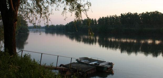 fiume-ev