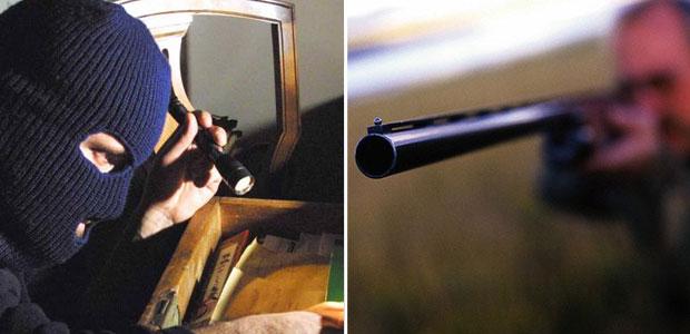 furto-ladro-fucile-ev