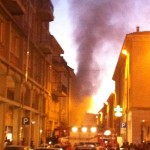 incendio15_ev