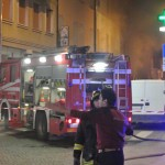 incendio5_ev