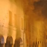 incendio6_ev