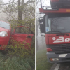 incidente-asolana-marzo-2014-ev