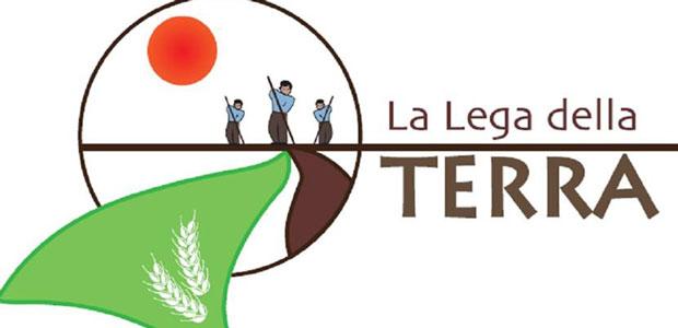 lega-terra_ev