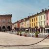 piazza-casalmaggiore-ev