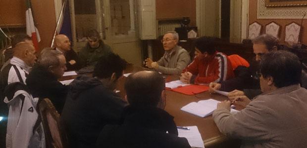 riunione-ciclismo_ev