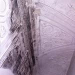 umidita-stucchi