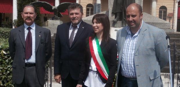 bozzolo-candidati-sindaco-ev