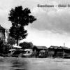 castelfranco-antica-ev