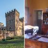 castello-picenardi-ev
