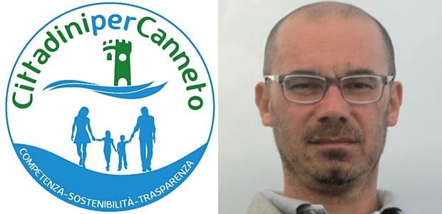 cittadini-canneto-bottarelli-ev