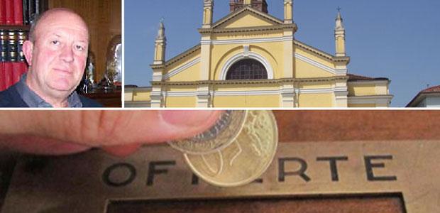conti-chiesa-gussola-offerte-ev