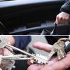 furto-borsa-auto-chiavi-ev