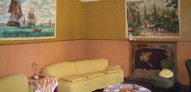 interno-casa-zani-ev