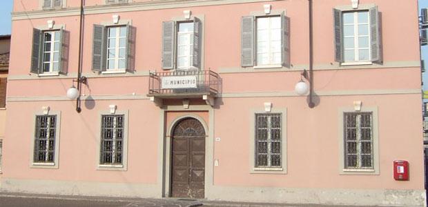 municipio-martignana-ev