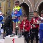 premiazioni-trofeo-bici-ev